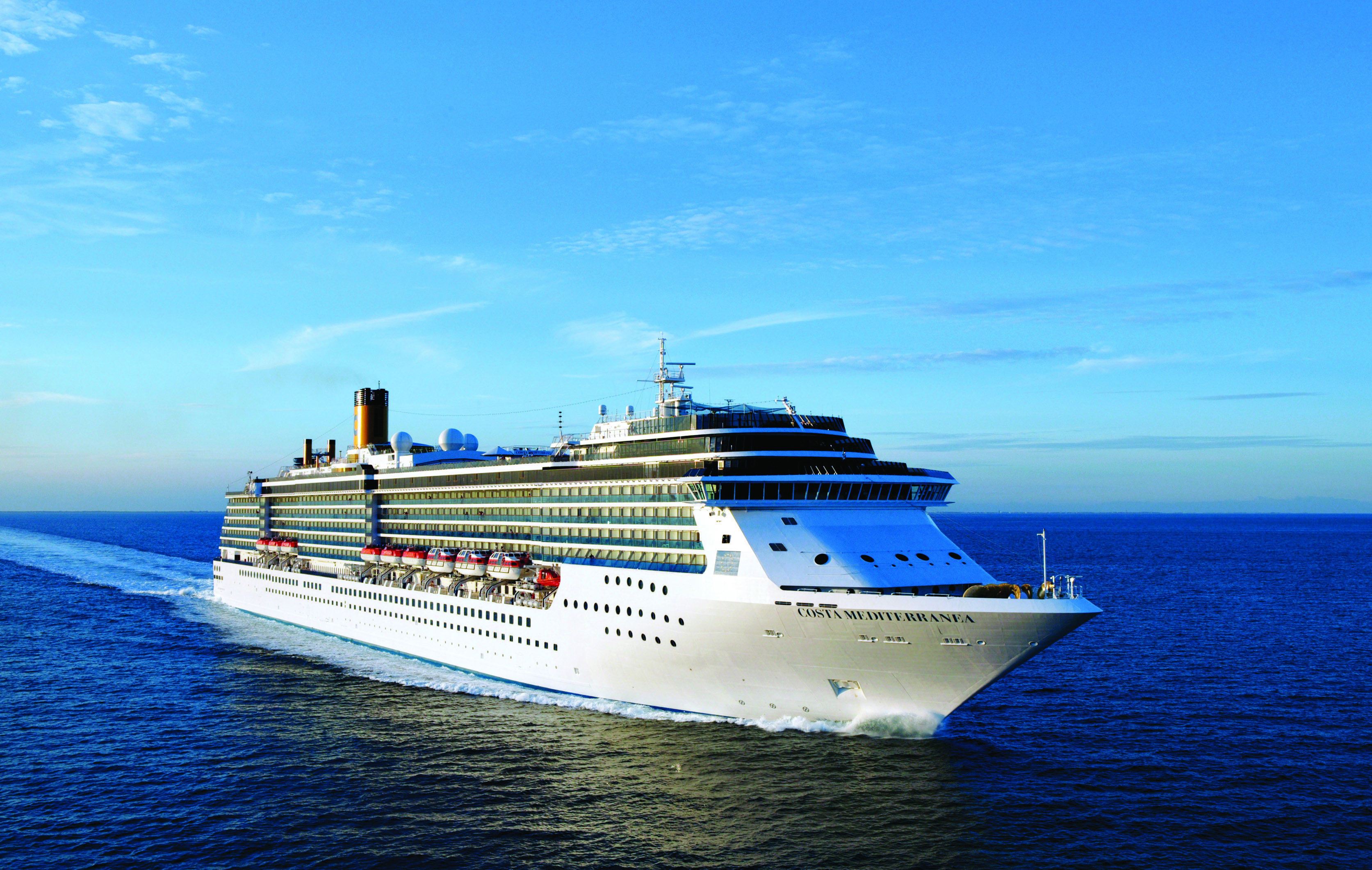 Αποτέλεσμα εικόνας για Cruiseway Travel