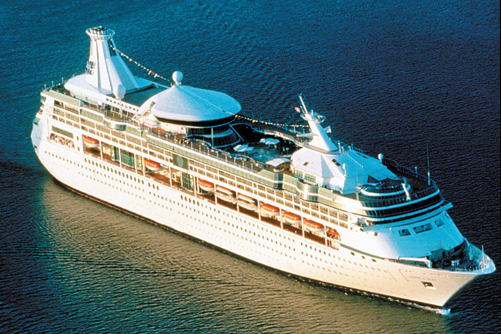 aebce63974ed Αναζητήστε την Κρουαζιέρα σας στις καλύτερες τιμές – Cruiseway Travel